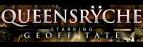 Queensryche starring Geoff Tate