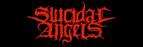 Suicidal Angels