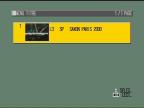 Screenshot Preview