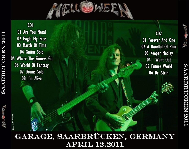 helloween steel tormentor lyrics