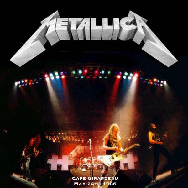 http://www.chmetal.info/modules/recordings/public/images/audio/Metallica_1986-05-24_CapeGirardeau_1front_1351078094.jpg