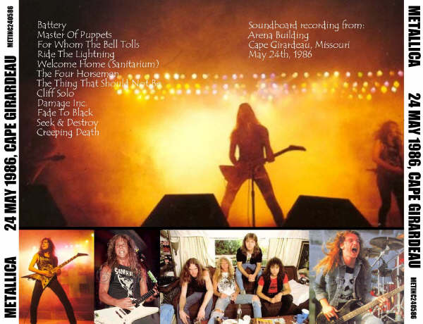 http://www.chmetal.info/modules/recordings/public/images/audio/Metallica_1986-05-24_CapeGirardeau_2back_1351078094.jpg